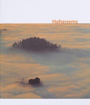Buch - Hohenems