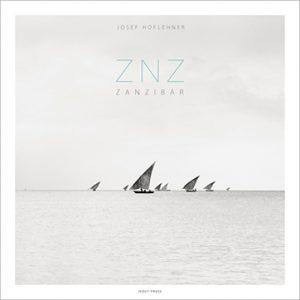 Buch - ZNZ Zanzibar