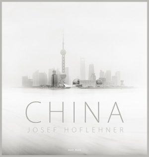 Buch - China