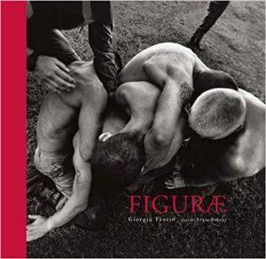 Buch - FIGURAE