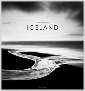 Buch - Iceland