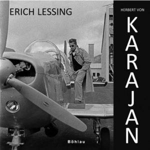 Buch - Karajan