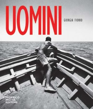 Buch - UOMINI