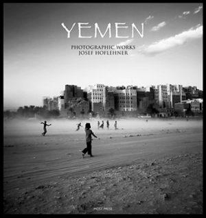Buch - Yemen